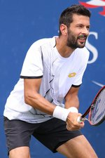 Tennis Abstract: Julian Knowle ATP Match Results, Splits, and Analysis