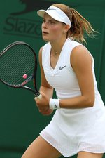 Tennis Abstract Katarina Zavatska Atp Match Results Splits And Analysis