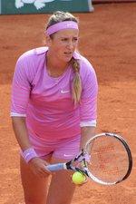 Tennis Abstract Victoria Azarenka Atp Match Results Splits And Analysis